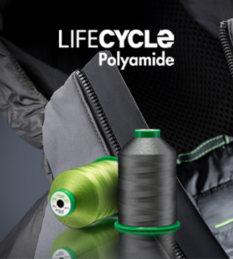 Lifecycle Polyamide