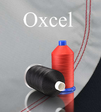 Oxcel