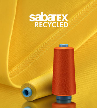 Sabatex Recycled