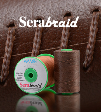 Serabraid Automotive