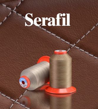 Serafil Automotive