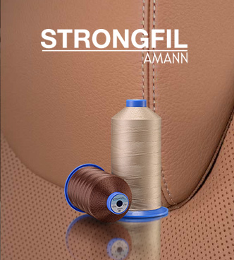 Strongfil